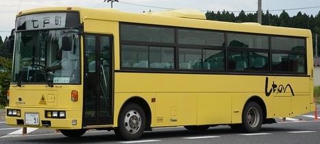 青森県の富士8E 2題 +α_e0030537_13290906.jpg