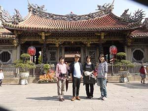 台湾旅行4_f0152544_10321857.jpg