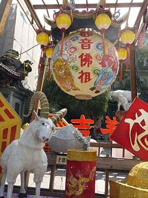 台湾旅行4_f0152544_10323445.jpg
