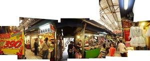台湾旅行4_f0152544_10325024.jpg
