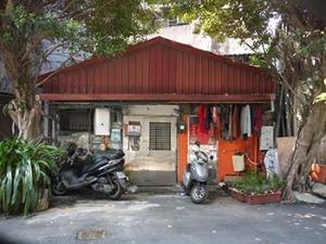 台湾旅行4_f0152544_10332392.jpg