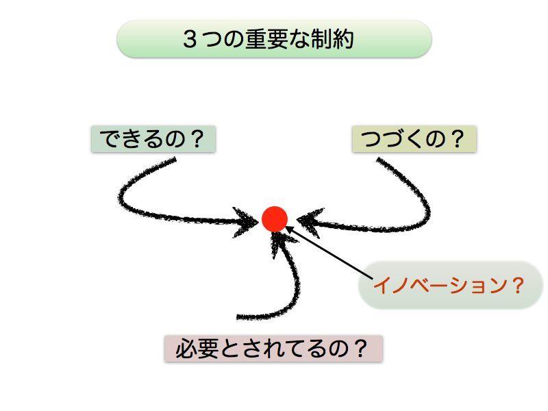 d0039955_00074734.jpg
