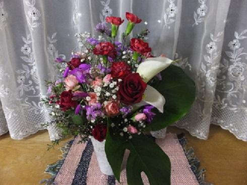 f0113862_223618100.jpg