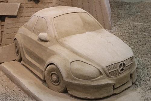 砂の美術館_e0340671_20571460.jpg