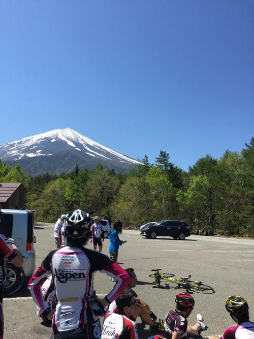 富士山TT_c0185674_2145293.jpg