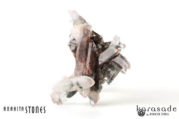 ヒマラヤグリーンファントムクォーツ原石(インド・ヒマラヤ山脈産)_d0303974_1716514.jpg