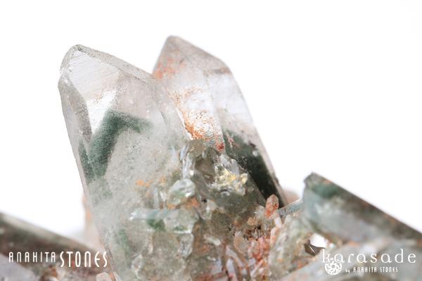 ヒマラヤグリーンファントムクォーツ原石(インド・ヒマラヤ山脈産)_d0303974_17201895.jpg