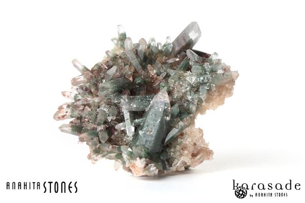 ヒマラヤグリーンファントムクォーツ原石(インド・ヒマラヤ山脈産)_d0303974_17211186.jpg