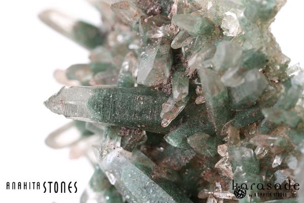 ヒマラヤグリーンファントムクォーツ原石(インド・ヒマラヤ山脈産)_d0303974_17213066.jpg