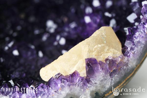 ウルグアイアメジスト原石(ウルグアイ産)_d0303974_17445578.jpg