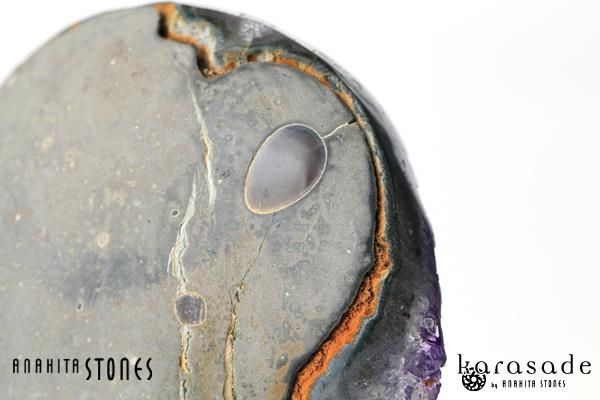 ウルグアイアメジスト原石(ウルグアイ産)_d0303974_17462977.jpg