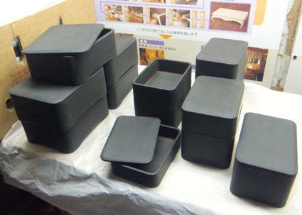 古いお弁当箱 発見!_c0360575_14305952.jpg