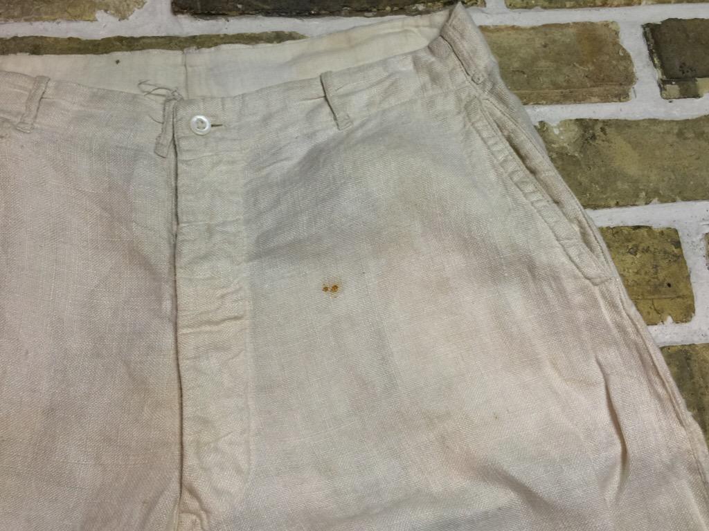 お題、Vintage BSA Shirt!!!(T.W.神戸店)_c0078587_0541286.jpg