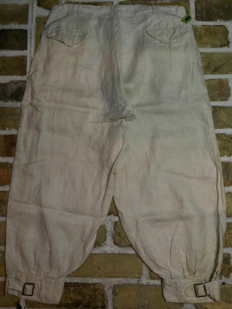 お題、Vintage BSA Shirt!!!(T.W.神戸店)_c0078587_054354.jpg