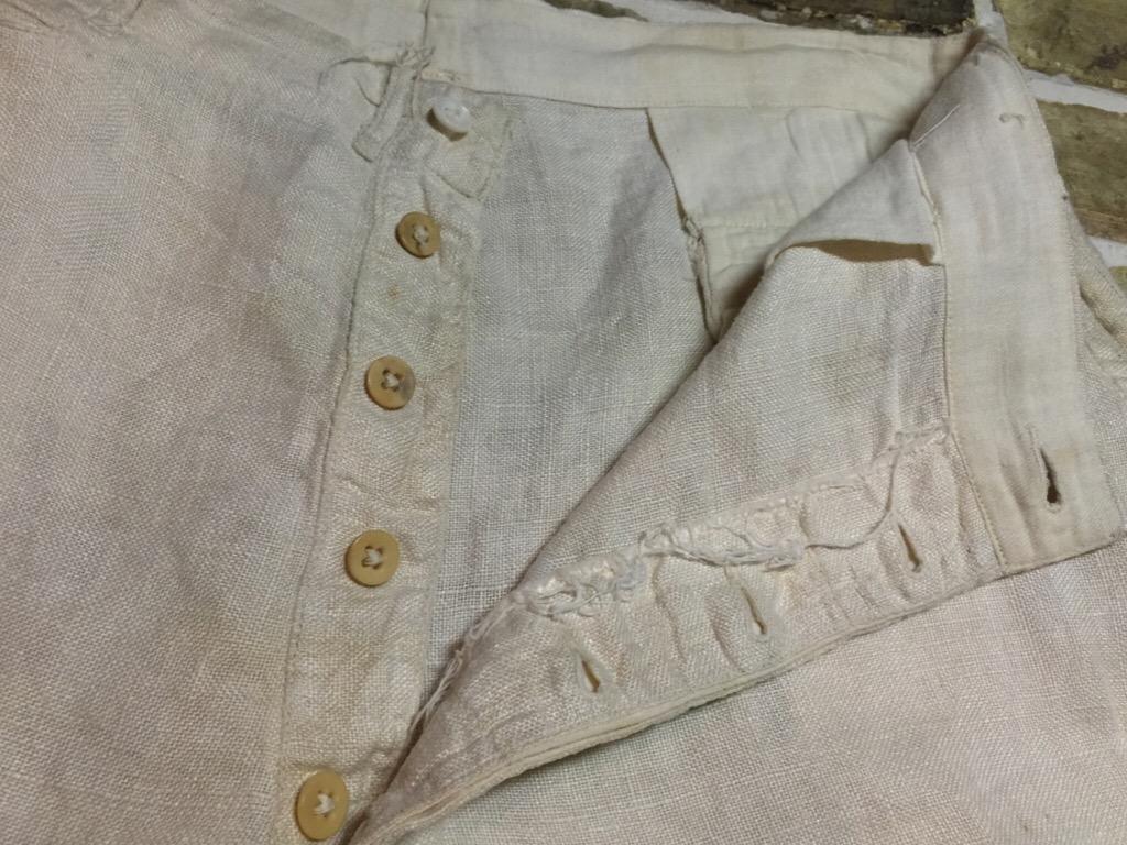 お題、Vintage BSA Shirt!!!(T.W.神戸店)_c0078587_0551395.jpg