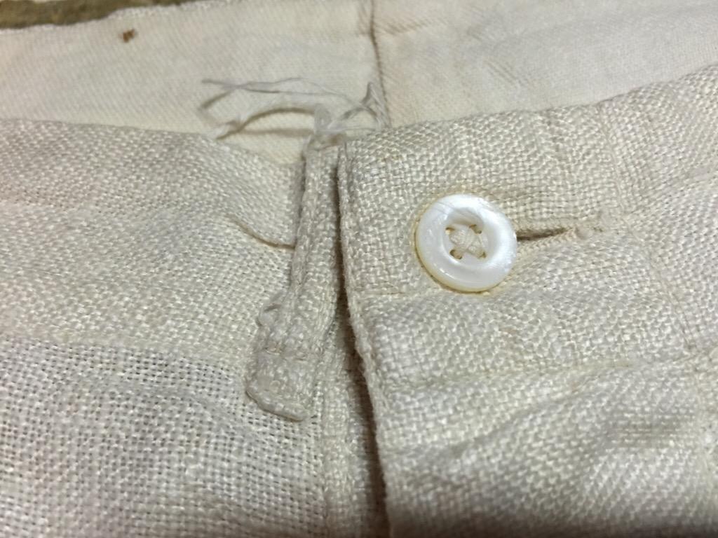 お題、Vintage BSA Shirt!!!(T.W.神戸店)_c0078587_0552123.jpg