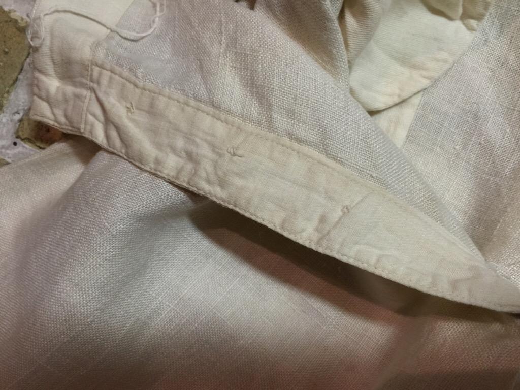 お題、Vintage BSA Shirt!!!(T.W.神戸店)_c0078587_0554660.jpg