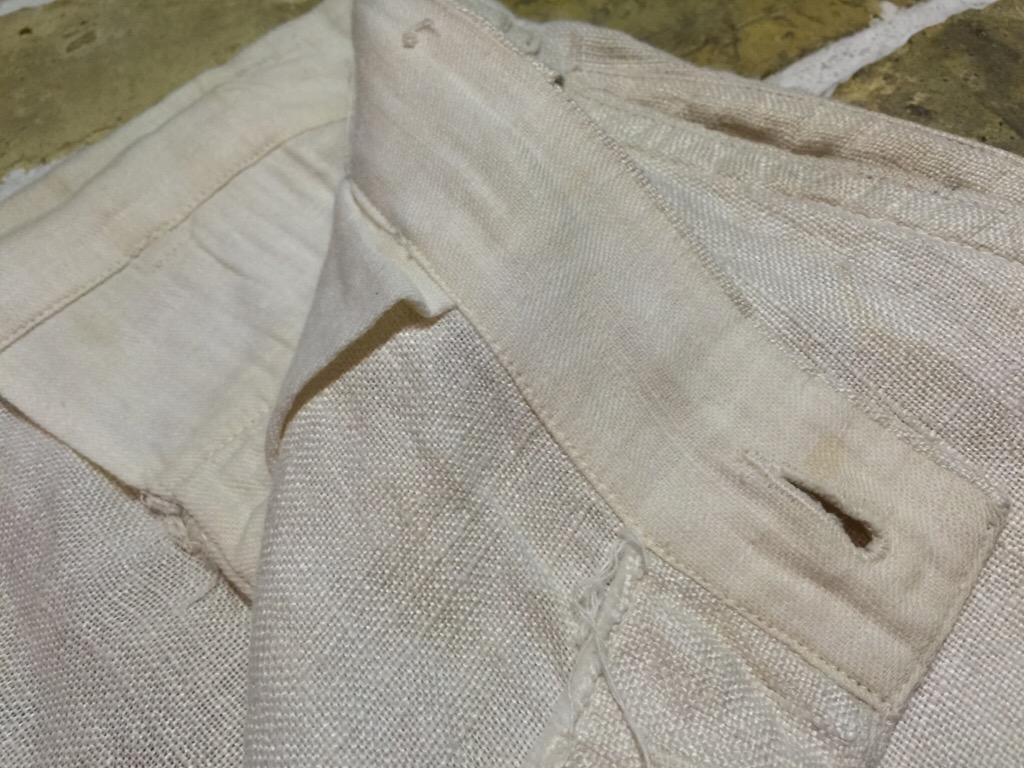 お題、Vintage BSA Shirt!!!(T.W.神戸店)_c0078587_056044.jpg