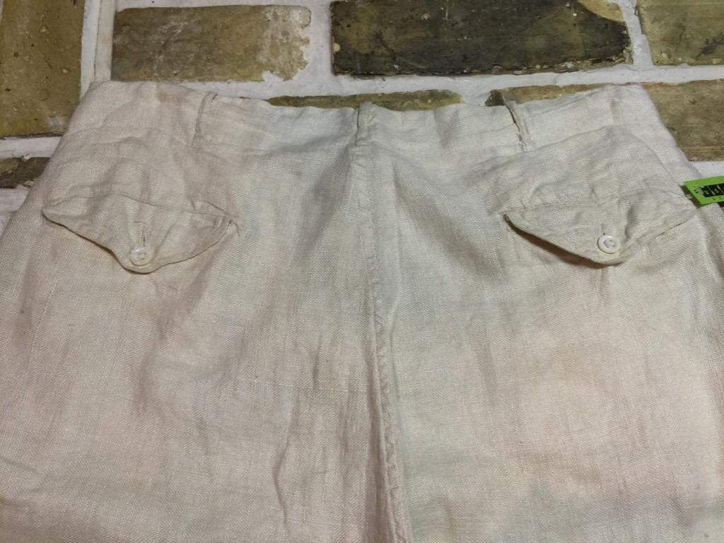お題、Vintage BSA Shirt!!!(T.W.神戸店)_c0078587_0565054.jpg