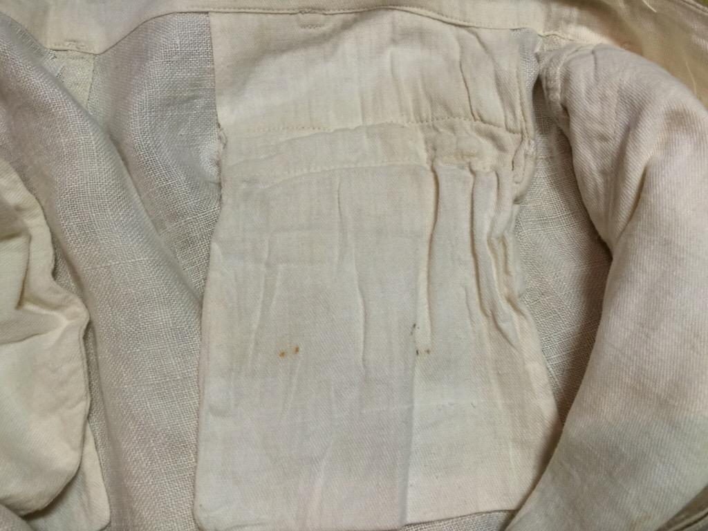 お題、Vintage BSA Shirt!!!(T.W.神戸店)_c0078587_0571314.jpg