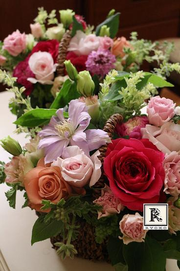 Happy Mother's Day _c0128489_11104636.jpg