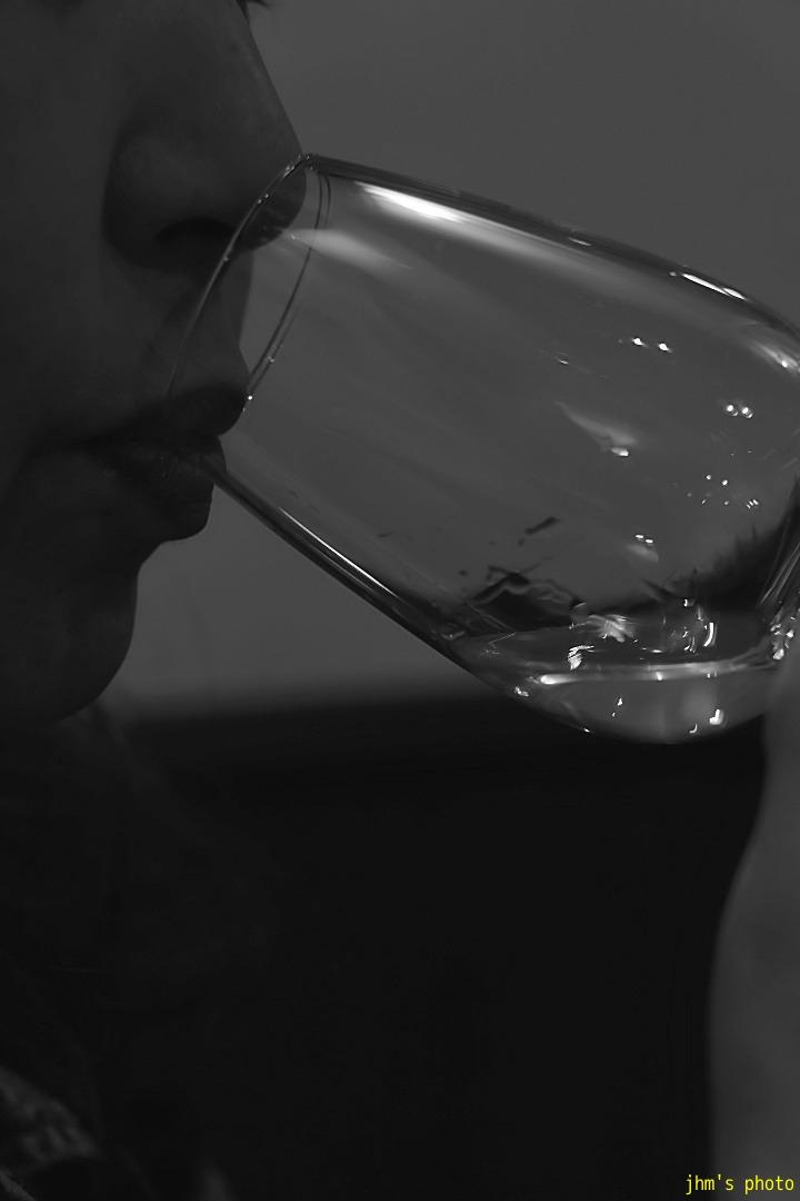 マダムとお酒を_a0158797_231422.jpg