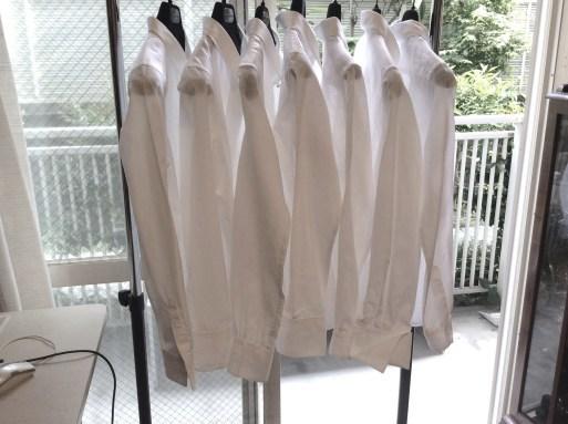 7枚の白シャツ_b0210699_23251445.jpeg