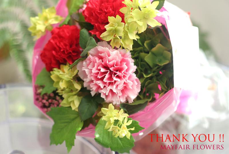 ありがとうございました!_母の日♥_d0000304_15131540.jpg