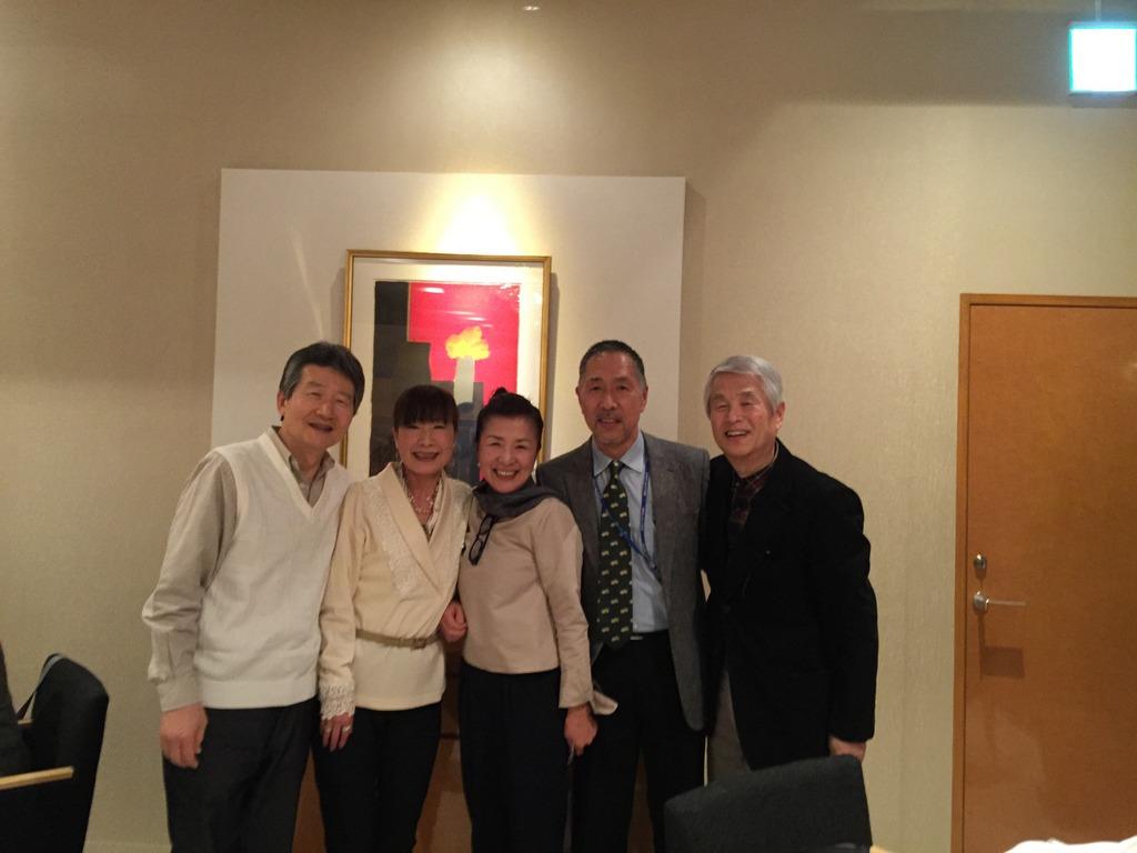 JAL OB会 札幌支部_f0209434_16174591.jpg