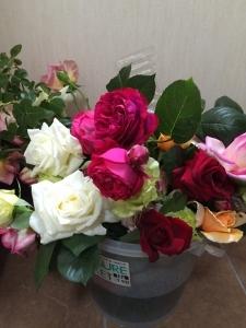 薔薇~~_a0059035_14570627.jpg