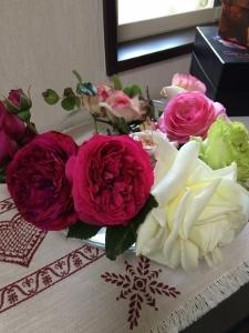 薔薇~~_a0059035_14573324.jpg