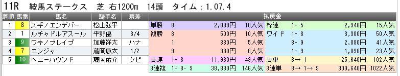 c0030536_101601.jpg