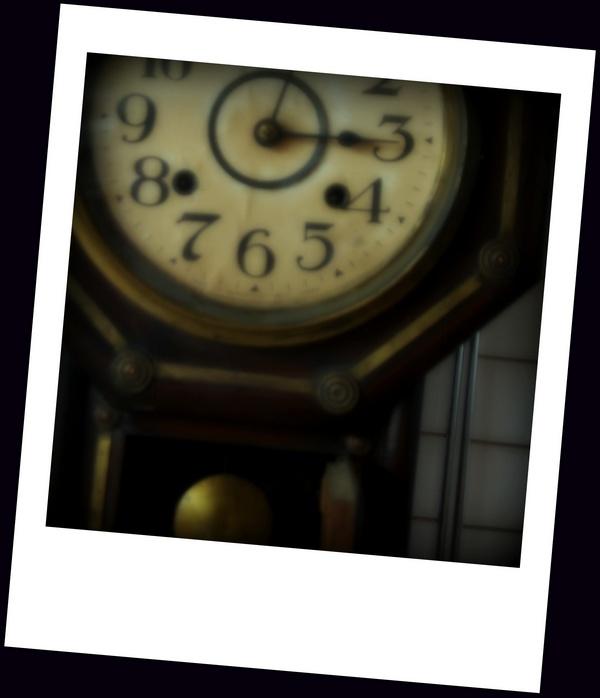a0284440_1963318.jpg