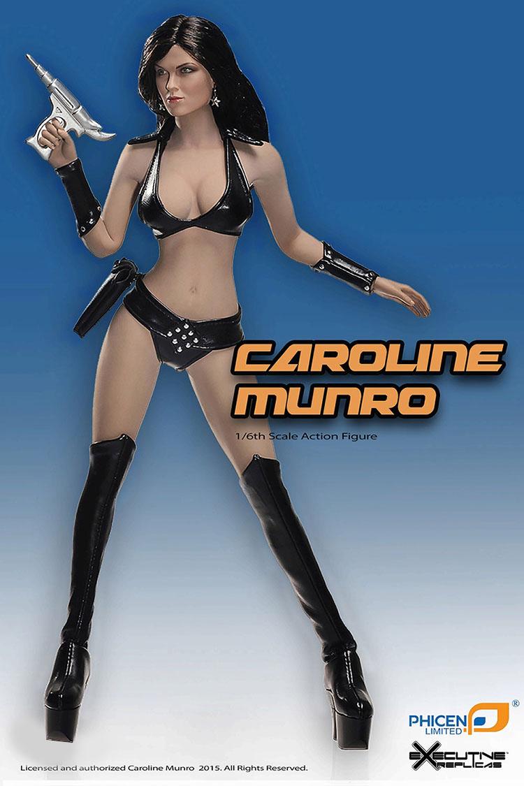 スタークラッシュのキャロライン・マンローがフィギュア化だ_a0077842_124587.jpg