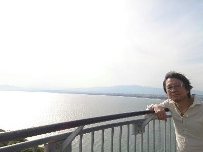 ENOSHIMA_a0093054_2131177.jpg