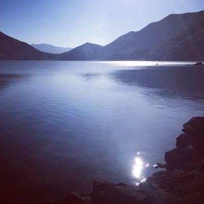 ◆マンモスパウワウ@PICA西湖 2日め編_b0008655_23393762.jpg