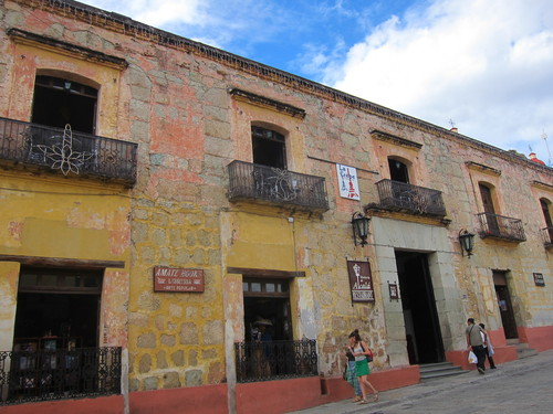 Mexico-33._c0153966_1451017.jpg