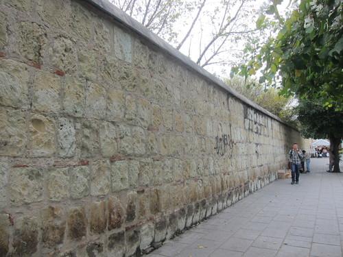Mexico-33._c0153966_1452160.jpg