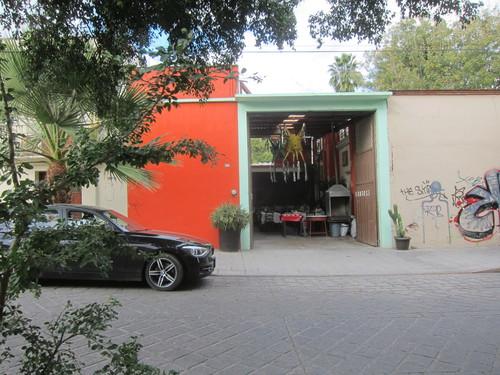 Mexico-33._c0153966_14542516.jpg