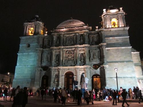Mexico-33._c0153966_15212463.jpg