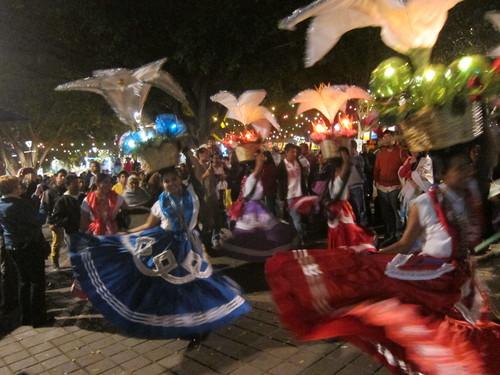 Mexico-33._c0153966_15334598.jpg