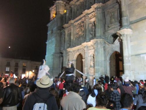 Mexico-33._c0153966_155160.jpg