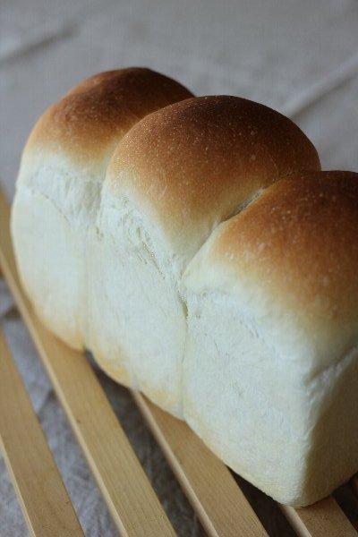 こまぎれの時間でパン作り_f0224568_8341181.jpg
