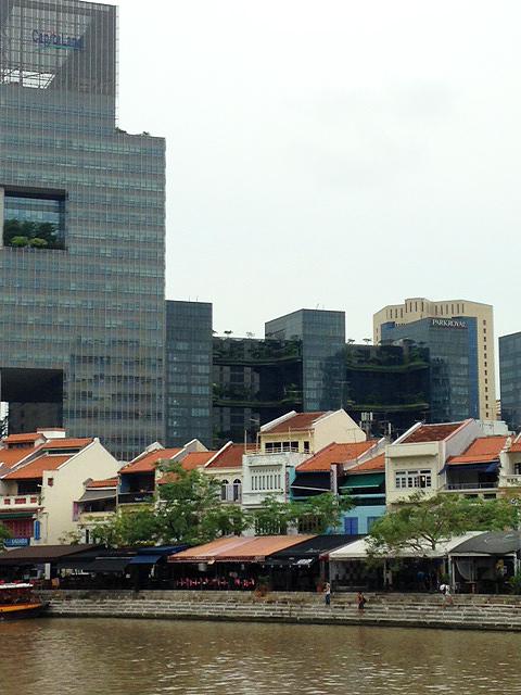 GWはシンガポールで!_b0067774_13385218.jpg