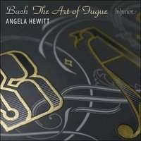 J.S.Bach: The Art of Fugue, BWV1080@Angela Hewitt_c0146875_074864.jpg