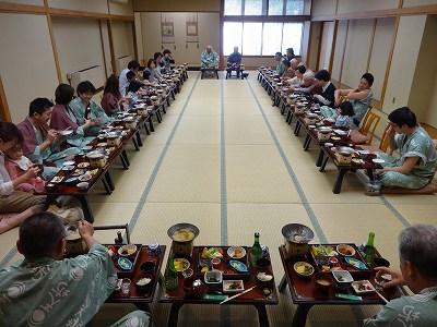 88歳「米寿の祝い」_b0092684_10585189.jpg