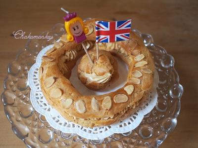 Happy Birthday_f0238789_21193151.jpg
