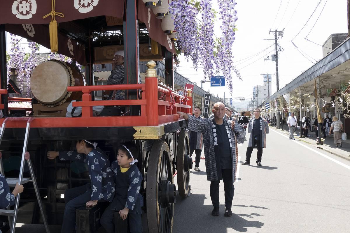春祭り_b0074098_701391.jpg