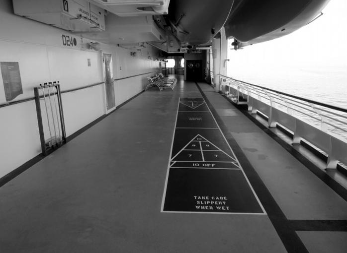 Voyager of the Seas_b0145601_012518.jpg