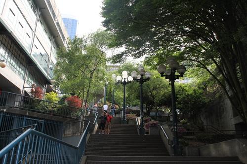 ほぼ初めてのシアトル?!その2ーPike Place Market散策_e0123104_22143950.jpg